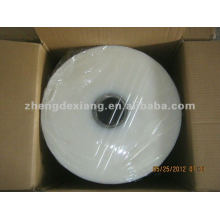 50 kg Jumbo stretch film to Russia